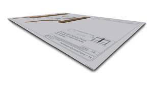body-page-dof[802x450]